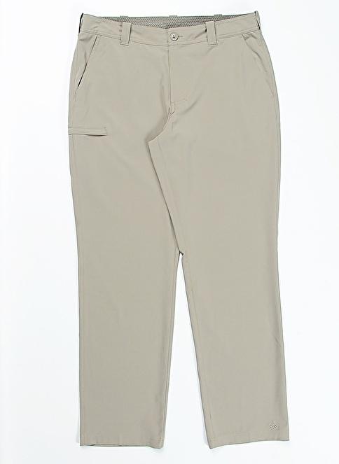 Columbia Pantolon Renkli